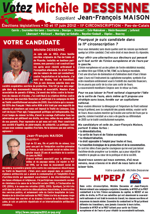 [MPEP] Front de gauche populaire Tract-candidat-MD-OK-BD-Recto-4a3cf